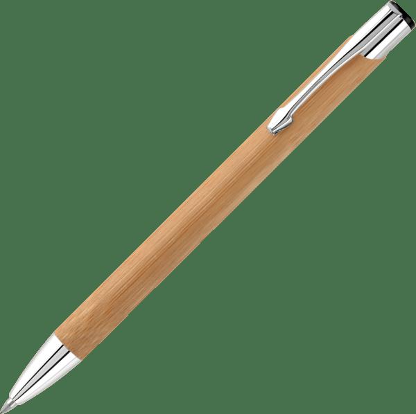 Eco Pen Personalised