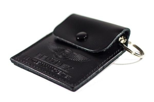 Navtrak wallet
