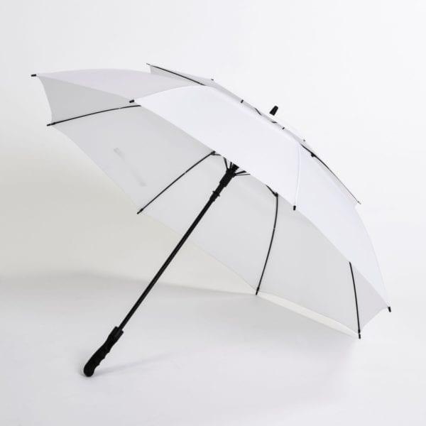 gold umbrella 5