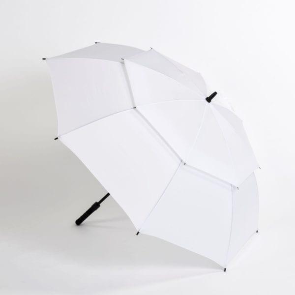 gold umbrella 4