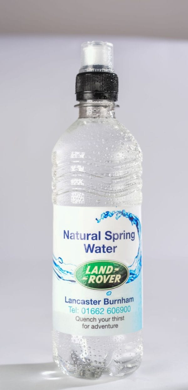 bottled water 2