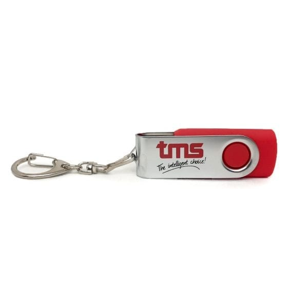 Promotional USB sticks