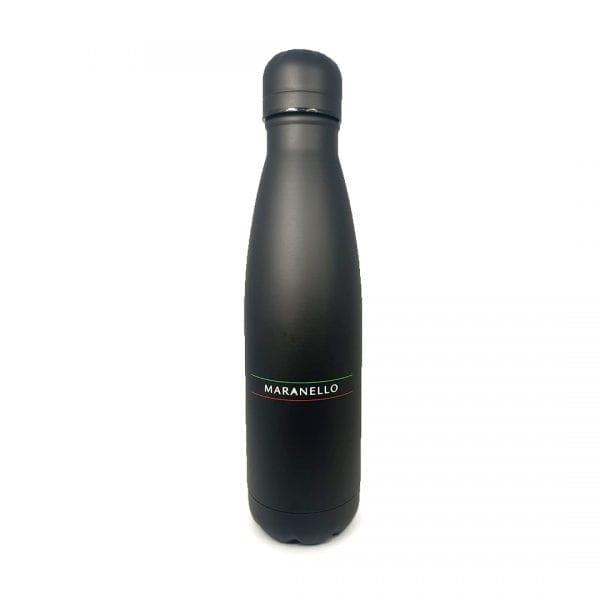 Maranello Water Bottle