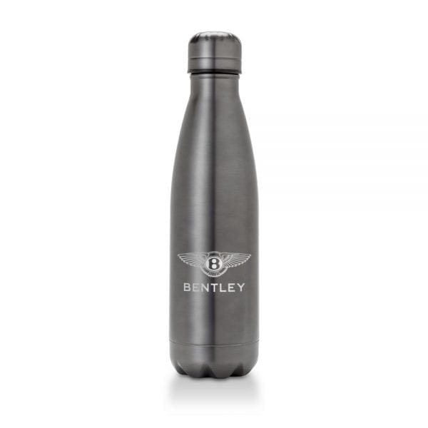Bentley Water Bottle